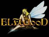 elfwoodlogoblack