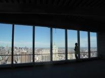 Sept11-WTC_ViewFrom4WTC