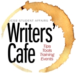 WRITERS-CAFE-LOGO-REAL-WEB