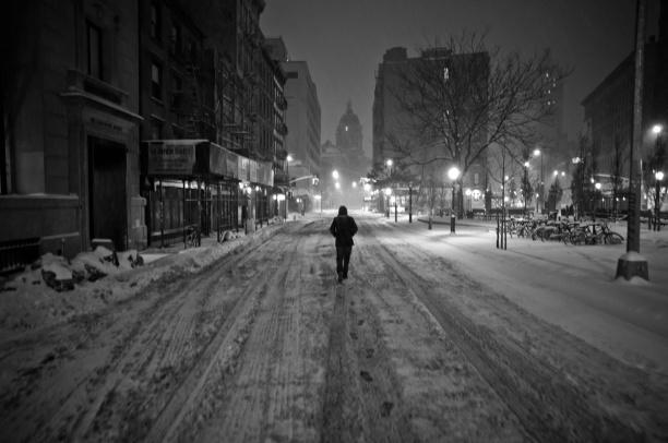 ricksterbot-winter-photo