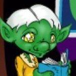 goblin-pic_400x400