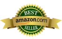 wpid-amazon-bestseller-graphic-gold-300x188.png