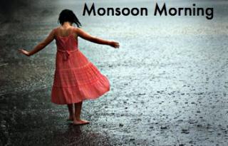 monsoongirl_Fotor