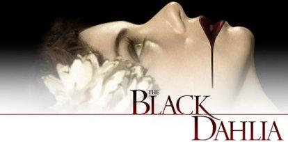 blackdahlia_08