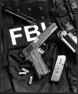 FBI-IMAGE-GUN