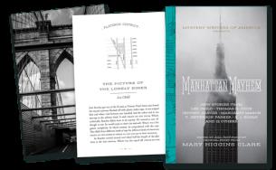ManhattanMayhem_WebBanner_0