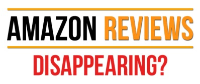 amazon-removes-reviews