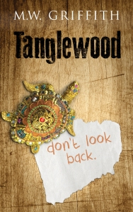 TanglewoodCover_f_paths.indd