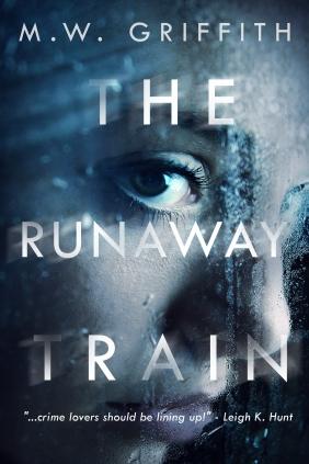 The Runaway Train ebook