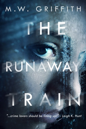 The Runaway Train ebook