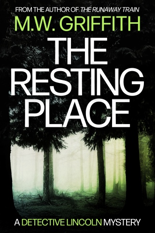 THE RESTING PLACE EBOOK COMPLETE